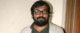 Anurag Kashyap Starts Shooting Of Gangster Film