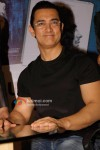 Aamir Khan At 'Dhobi Ghat' Movie DVD Launch