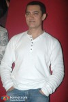Aamir Khan At 'Dhobi Ghat' Movie Press Conference