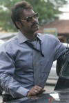 Ajay Devgan in Aakrosh Movie