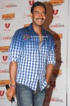 Ajay Devgan Promote 'Once Upon A Time In Mumbaai' Movie