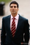 Akshay Kumar in Desi Boyz Movie