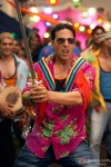 Akshay Kumar in Tees Maar Khan Movie