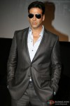 Akshay Kumar Dubs For Michael Bay's 'Transformers' Movie