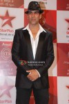 Akshay Kumar At 'Master Chef India' TV Show