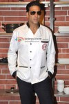 Akshay Kumar On The Sets Of 'Amul Master Chef India' TV Show
