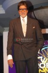 Amitabh Bachchan Is All Class