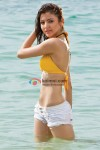 Anushka Sharma in Badmaash Company Movie