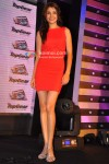 Anushka Sharma At Re-Launch BBC TopGear Magazine Event