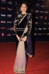 Anushka Sharma At 7th Chevrolet Apsara Film and Television Producers Guild Awards Event