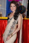 Anushka Sharma Promote 'Band Baaja Baaraat' Movie