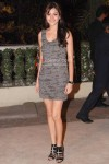Anushka Sharma At Imran-Avantika's Wedding Reception