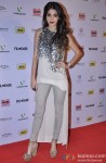 Anushka Sharma at 58th Idea Filmfare Awards Nominations Party