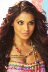 Bipasha Basu in Dhoom 2 Movie