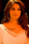 Bipasha Basu in Pankh Movie