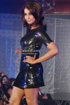 Bipasha Basu Ramp Walk At Dicitex Furnishing Show Event