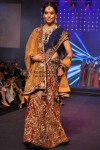 Bipasha Basu Ram Walk At Gitanjali Bollywood Nite Event