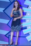 Bipasha Basu At ET Retail Awards 2010 Event