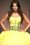 Bipasha Basu In All Her Glory