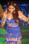 Bipasha Basu Shows Her Moves On Stage