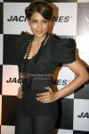 Bipasha Basu At Vero Moda Model Auditions Event