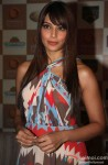 Bipasha Basu at 1st Bright Awards Night 2012