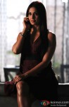Bipasha Basu in a still from Raaz 3 Movie