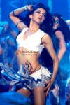 Deepika Padukone in Dum Maaro Dum Movie