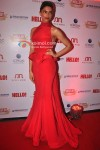 Deepika Padukone At Hello Hall of Fame Awards Event