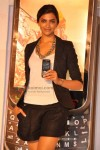 Deepika Padukone Unveils The New Blackberry Torc Event