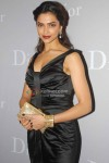 Ruby Red Lips For Deepika Padukone