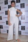 Deepika Padukone graces Pooja Makhija's Eat.Delete Success Brunch