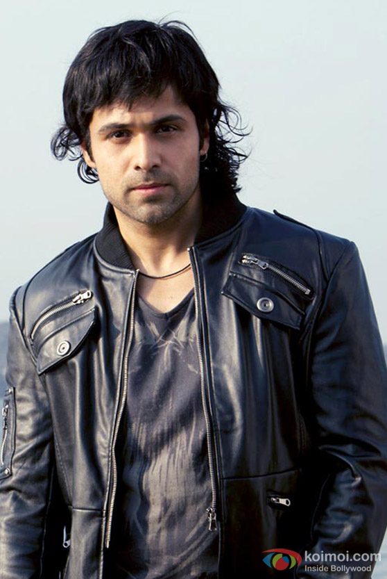 Emraan Hashmi in Murder 2 Movie