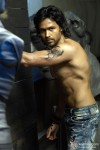 Emraan Hashmi Photoshoot in Murder 2 Movie