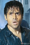 Emraan Hashmi in Tum Mile Movie