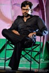 Emraan Hashmi Rules The Chair