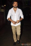 Emraan Hashmi At 'Murder 2' Movie Special Screening