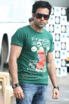 Emraan Hashmi On The Sets Of 'Boogie Woogie' TV Show