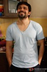 Emraan Hashmi lets out an intoxicating laugh