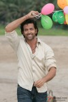 Hrithik Roshan in Agneepath Movie