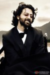 Hrithik Roshan in Guzaarish Movie