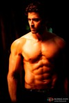 Hrithik Roshan Body in Kites Movie