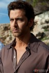 Hrithik Roshan in Zindagi Na Milegi Dobara Movie
