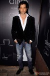 Hrithik Roshan At Arjun Rampal's 'Alive' Perfume Launch Event