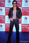Hrithik Roshan At 'Just Dance' TV Show Press Meet