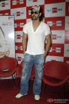 Hrithik Roshan Promote 'Kites' Movie At 92.7 Big FM Radio