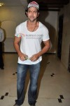 Hrithik Roshan Celebrate His Birthday With Media