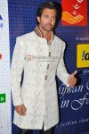 Hrithik Roshan Gives A Thumbs Up