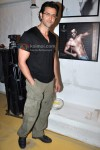 Hrithik Roshan At Dabboo Ratnani's Calendar 2011 Launch Event