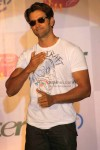Hrithik Roshan Does The Robot Move